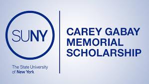 CIHS Student Wins Carey Gabay Scholarship
